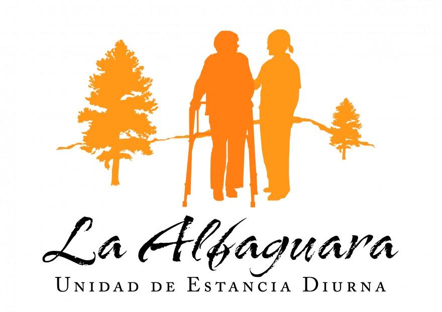 logotipo_laalfaguara_def